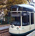 Pöstlingbergbahn Linz.jpg