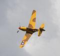 P-40F 2 (7576572360).jpg