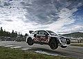 P-G Andersson (Audi S1 EKS RX quattro -45) (35669925855).jpg