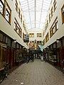 P1030320 copyPassage Zuidpoort.jpg
