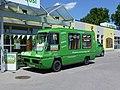 P1070194 06.06.2014 BUS Citybus Portas Parkplatz ADEG.jpg