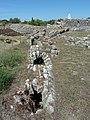 P1080420 Ruinas Conimbriga (Condeixa-a-Nova).jpg