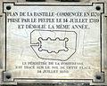 P1160117 Paris IV bastille plan rwk.jpg