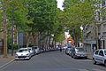 P1200507 Paris XIX rue de Mouzaia rwk.jpg