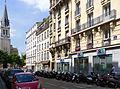 P1260530 Paris XV rue Gerbert rwk.jpg