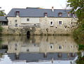 P1290002 49 Feneu moulin Sautret Suine rwk.jpg