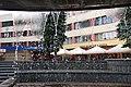 P1300329 вул. Січових Стрільців, 13а.jpg