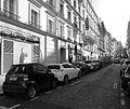 P1310441 Paris XVII rue de Montenotte rwk.jpg