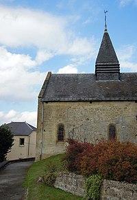 PA00078490 vue de l'église Saint Waast de Rilly sur Aisne.jpg