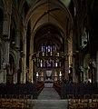 PA00078785 église saint-remy 2.jpg