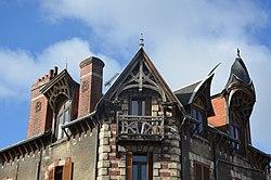 PA45000003 Maison à lucarnes (Orléans)10.jpg