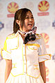 PASSPO 20110702 Japan Expo 17.jpg