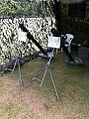 PA M69B Mortar.jpg