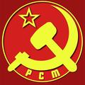 PCmaoiste Logo.png