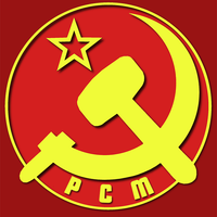 Image illustrative de l'article Parti communiste maoïste