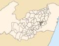 PE-mapa-São-Joaquim-do-Monte.png