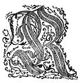 PL Gloger-Encyklopedja staropolska ilustrowana T.4 141b.jpg