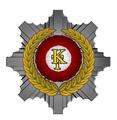 PL Odznaka Honorowa Służby Kontrterrorystycznej (2019).png