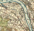 POL Łomianki WIG map 1933.jpg
