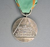 POL Medal for Sacrifice and Courage 01.JPG