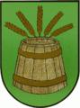 POL gmina Łagiewniki COA.png