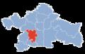 POL powiat białostocki gmina Turośń Kościelna.png