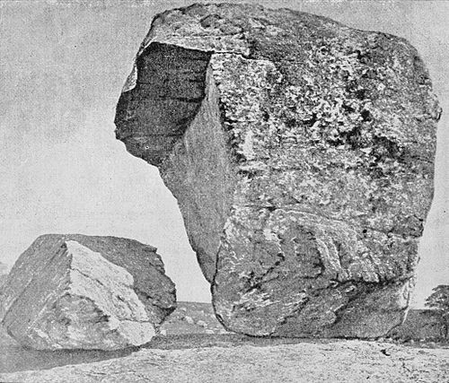 PSM V37 D208 Glacial boulder cut to make way for connecticut railroad line.jpg