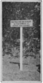 PSM V88 D060 Public park sign 1916.png