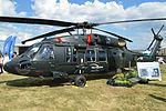 PZL-Mielec S-70i Blackhawk 'SP-YVF - 024' (11809004756).jpg