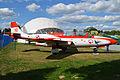 PZL TS-11bis B Iskra '10' (1010) (13245759473).jpg