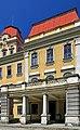 Pałac w Kończycach Wielkich 4.JPG