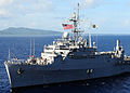 Pacific Partnership 2011 110703-F-HS649-934.jpg
