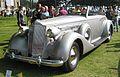 Packard 1507 Twelve Convertible Victoria Style 1027 1937.JPG