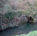 Packhorse Bridge, Wick Rocks. - panoramio - Bob&Anne Powell.jpg