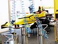 Paddock Tour, 2010 Brno WSR (37).jpg