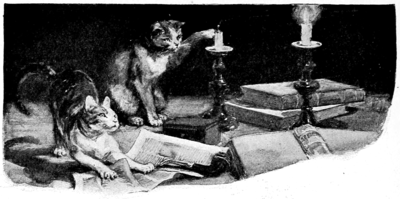 Page 228 illustration in The Fireside Sphinx.png