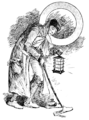 Page 242 initial in fairy tales of Andersen (Stratton).png