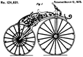 Page 37 Digest of United States automobile patents from 1789 to July 1, 1899 closeup.png
