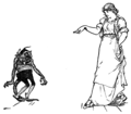 Page 8 illustration in English Fairy Tales.png