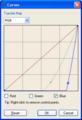 Paint.net - Curves dialog box.png