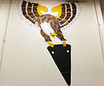Painted tradition, MUNS mural celebrates rich history 140428-F-ZZ999-111.jpg