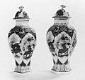 Pair of vases MET 201947.jpg