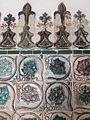 Palácio Nacional de Sintra 20170509 112325 (34829711575).jpg