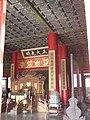 Palace Museum 6.jpg
