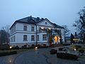 Palace in Lenartowice.jpg