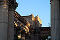 Palace of Fine Arts-3.jpg