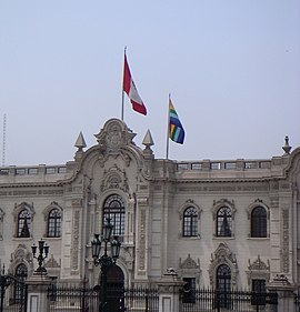 Palace of Government.jpg