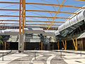 Palacio de Congresos Málaga patio.jpg