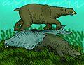 Palaeoparadoxiadae.jpg