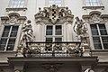 Palais Neupauer-Breuner.jpg